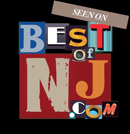 best_nj